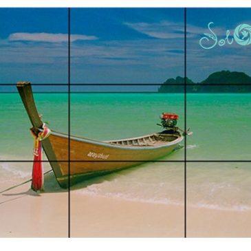 14 элементов композиции, способных улучшить ваши снимки