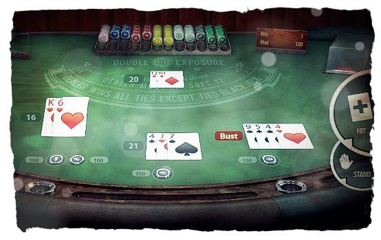 Как выиграть в казино советы опытных игроков