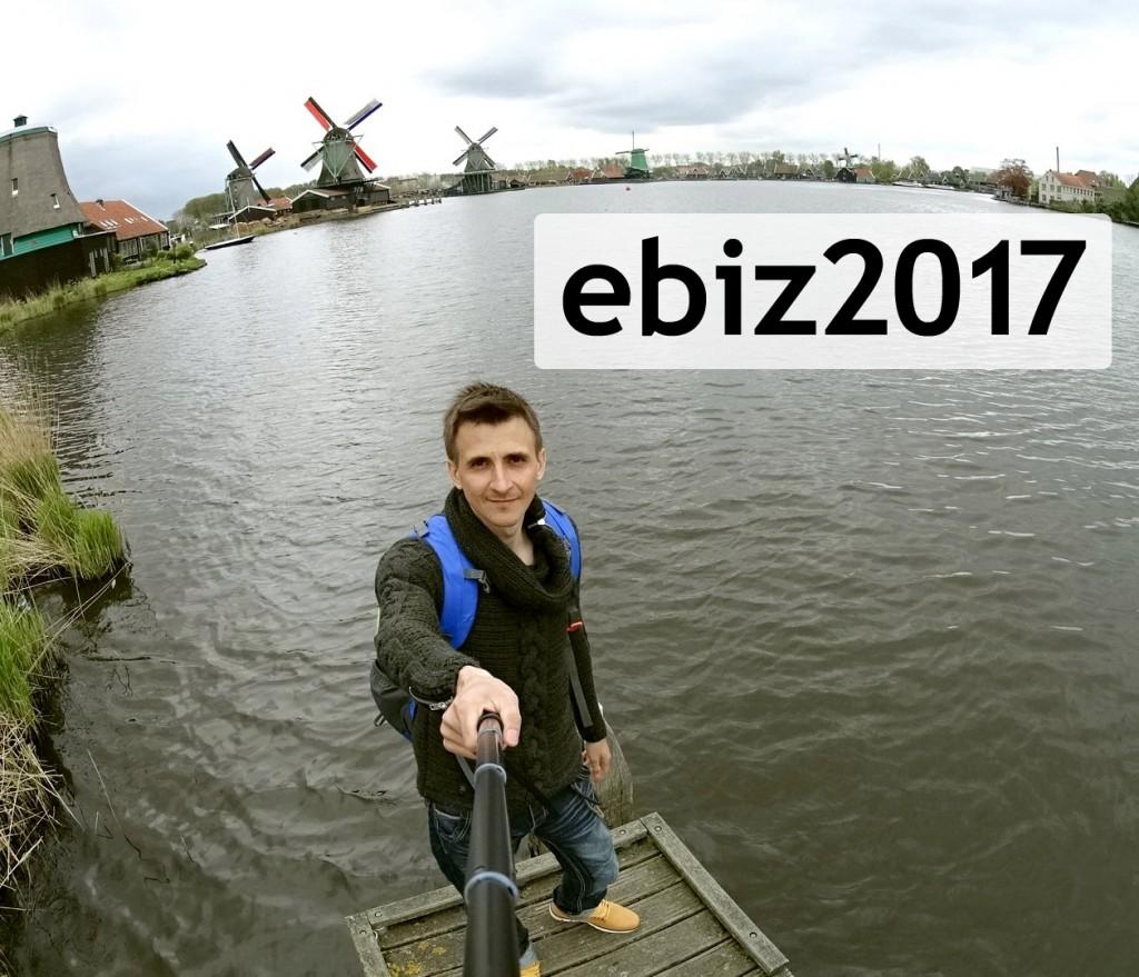 ebiz2017