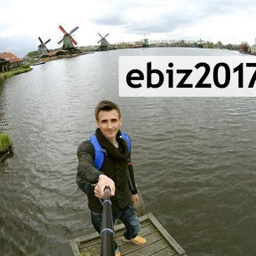 Приглашение на ebiz2017