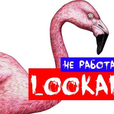 Не работает, не эффективный Lookalike | Реклама Фейсбук, Инстаграм