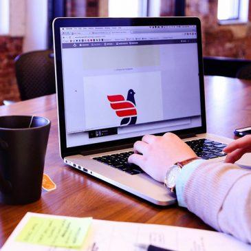 Как добиться успеха при работе с гибким графиком