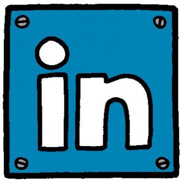 Настройка таргетированной рекламы в Linkedin