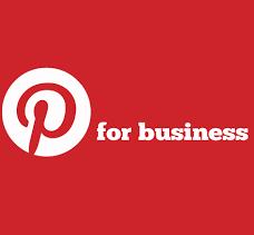 Новые соц. сети для вашего бизнеса