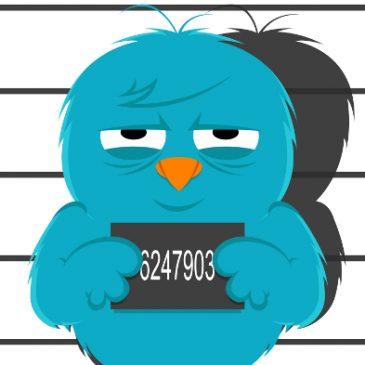 5 способов вывести магазин на прибыль с помощью Твиттер