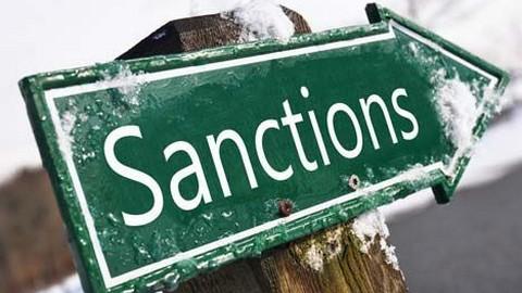 1425416569_sanction_0